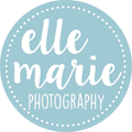 Elle Marie Photography | Whitby, Oshawa & Durham Region Photographer